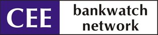 bankwatch network