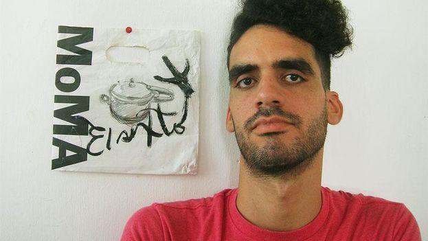 Danilo-Maldonado-Sexto-Archivo-artista CYMIMA20150925_0008_16