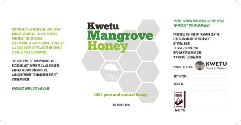 honey mangrove print1 - Copy