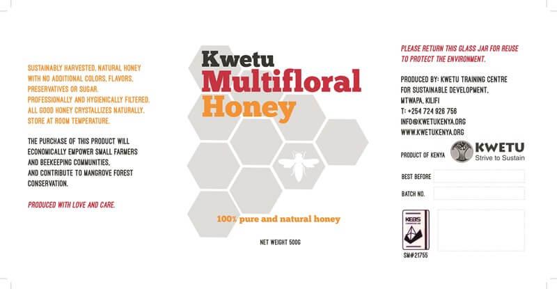 honey multifloral print1 - Copy