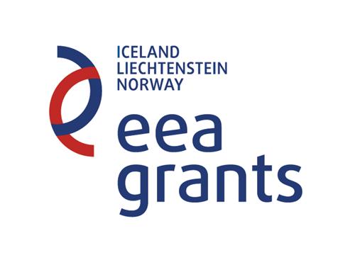 logo EEA_500x360px_RGB