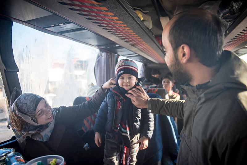 februar adasevci_bus