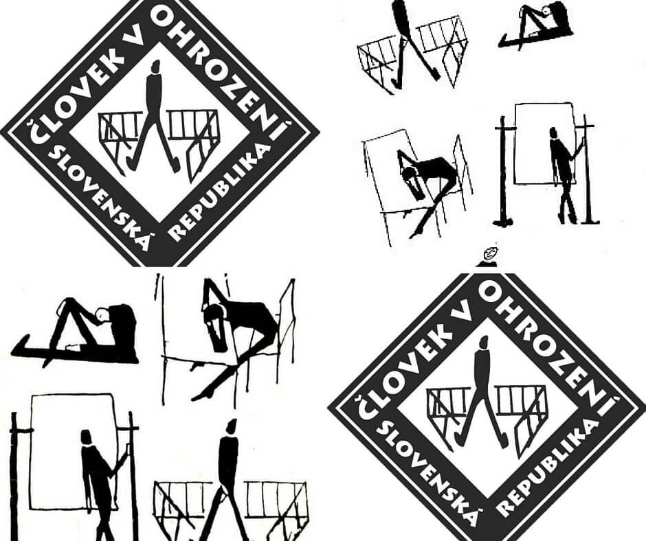 logo CvO_kafka