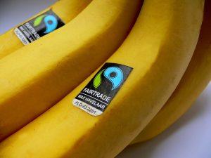 1024px-max_havelaar_bananen_0