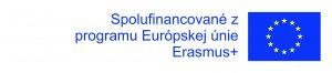 LogosBeneficairesErasmus+LEFT_SK
